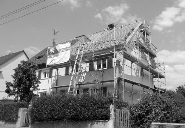 REF Dachsanierung S Hallschlag 2014